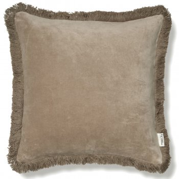 Cushion Cover Paris Simply Taupe
